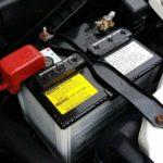car battery2